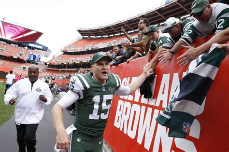 jets insider  game grades josh mccown wins    row