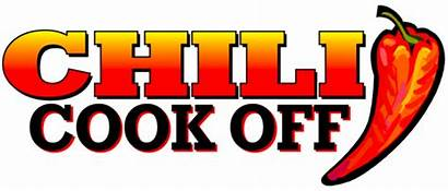 Chili Cookoff Cook Church Clipart Designs Clip