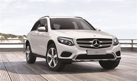 All new mercedes glc 200 2021 , 2020 , prices, installments and availability in showrooms. The Mercedes-Benz GLC 200