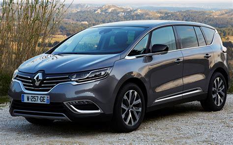 2017 Renault Espace Ms Blog