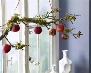 Herbst Fenster Deko by Was F 252 R Aussichten Fensterdeko Im Herbst
