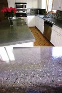 plan de travail exterieur beton atlubcom With plan de travail exterieur en beton