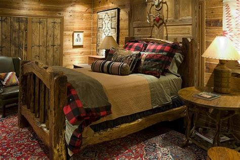texas ranch bedrooms google search texas ranch house lodge bedroom country house interior