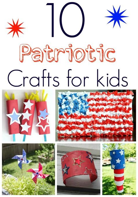 labor day  kids images  pinterest holiday
