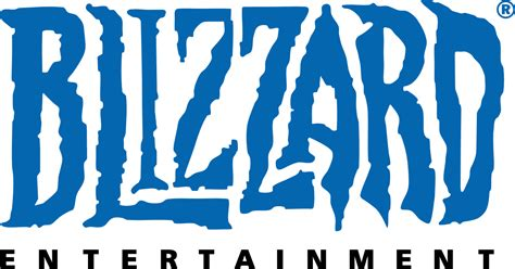 Blizzard Entertainment - Wikipedia