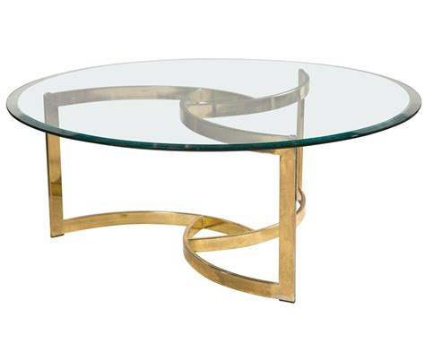 vintage coffee tables best 30 of antique glass coffee tables 3175