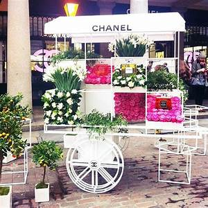 10+ images about Flower Carts on Pinterest Gardens