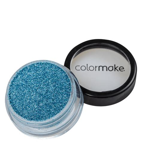foto de Sombra Colormake Iluminadora Cintilante Beleza na Web