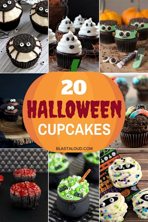 Decorating Ideas For Cupcakes by 20 Easy Cupcake Decorating Ideas For And