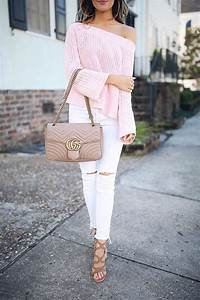 Best 25+ Pink sweater ideas on Pinterest | Pink jumper Pastel clothes and Pink outfits
