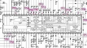Tda9381ps Datasheet - Dip 64  Tv Signal Processor