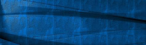 banner header wallpaper  stock photo public domain