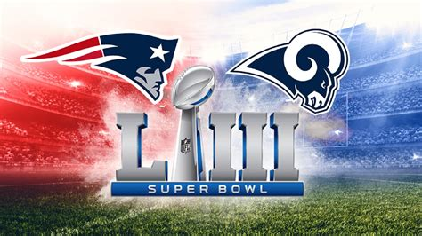 Three Ways Your Business Can Capitalize On Super Bowl