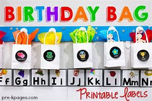 HD Wallpapers Birthday Chart Classrooms Free Printable Android