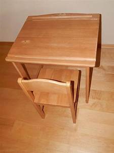 Kindertisch Und Stühle Ikea : ikea kindertisch neu und gebraucht kaufen bei ~ Michelbontemps.com Haus und Dekorationen