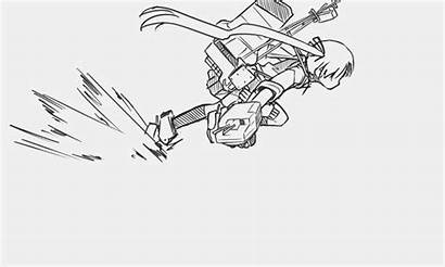 Anime Animation Gifs Animated Class Hentai Premium
