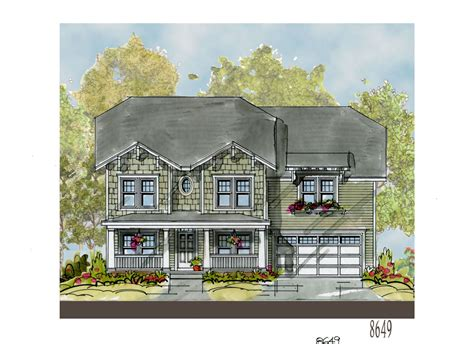 what to do with the space above my kitchen cabinets house plan 120 2286 5 bdrm 3 410 sq ft craftsman home 2286