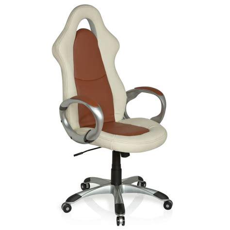 siege de bureau sport un fauteuil de bureau pour madame la mode des femmes
