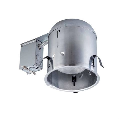 commercial electric 5 inch recessed lighting upc 046335810228 commercial electric recessed lighting 6