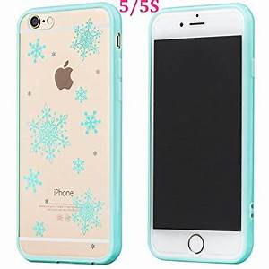 Iphone 5s Cute Cases For Girls | www.pixshark.com - Images ...