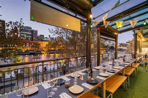 function venues southbank vic nsw qld red rock venues