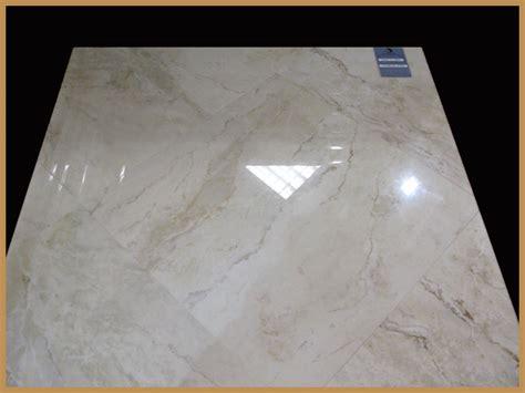 carrelage blanc brillant sol peronda carrelage sol marbre brillant carrelage sol interieur carrelage