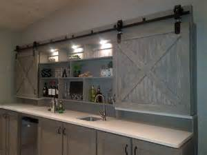 architectural accents sliding barn doors for the home - Barn Doors For Homes Interior