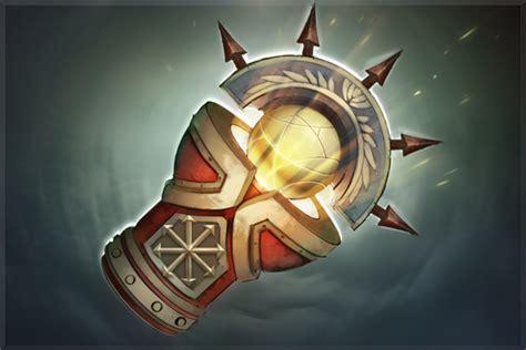 warhammer treasure of the world dota 2 wiki