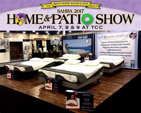 home and patio show as ideas and tips you need to