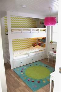 Bett Hemnes Ikea : die besten 25 ikea hemnes bett ideen auf pinterest ikea hemnes nachttisch hemnes nachttisch ~ Orissabook.com Haus und Dekorationen