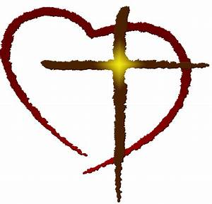 Essay on god's love