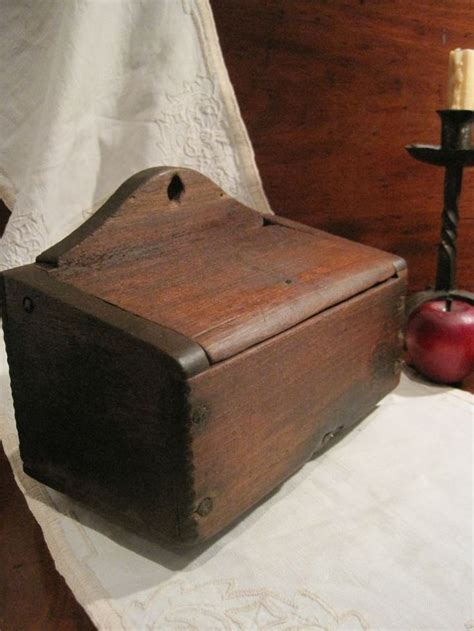 furniture primitives antiques 5302 n 28 best images about primitive salt boxes on