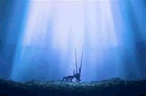 my neon genesis evangelion asuka evangelion Asuka