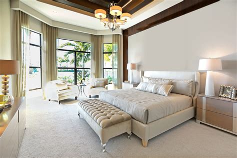 70 Master Bedrooms With Sitting Areas Sofa Chairs