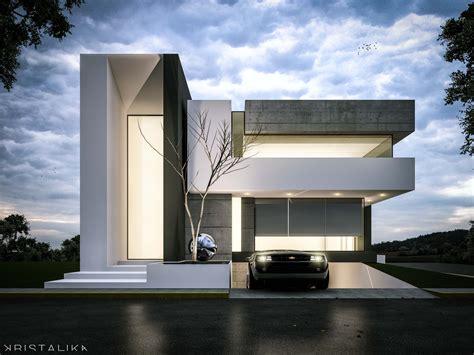 house design architecture modern architecture with amazaing design ideas house