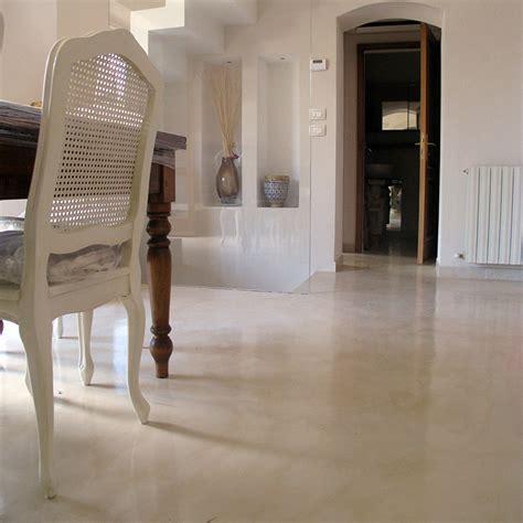 Pavimenti Design by Pavimenti In Resina Ecologici Marocchi Design Imola