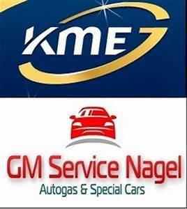 Kme Diego G3 : kme diego g3 4 zylinder steuerger t autogasteileshop ~ Jslefanu.com Haus und Dekorationen