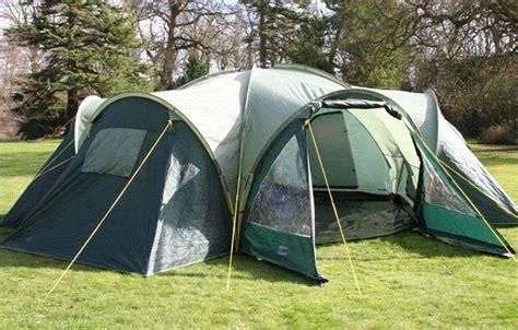 cheap tents  walmart    palm springs green ez pop  canopy gazebo party