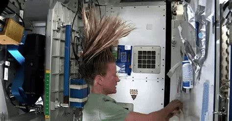 Gravity GIFs - Find & Share on GIPHY