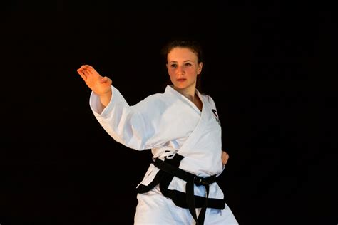 quereinsteiger stuttgart galerie seite 2 jungdo taekwondo stuttgart