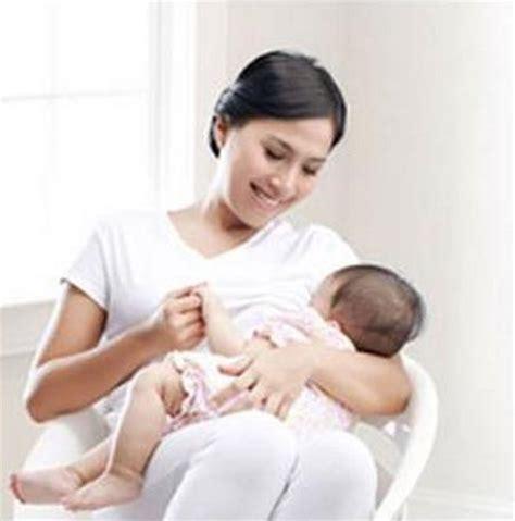 Takut Untuk Hamil Lagi Gambar Bayi Lucu Dan Imut Didunia Daunbuah Com