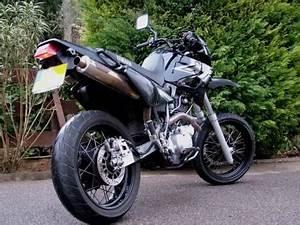 Supermotard 125 Occasion : moto 125 occasion pas cher scoooter gt ~ Maxctalentgroup.com Avis de Voitures