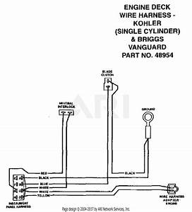 Pioneer Deck Wiring Harness Diagrams
