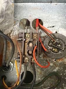 Ruud Hp Wiring Contactor Wiring Diagram