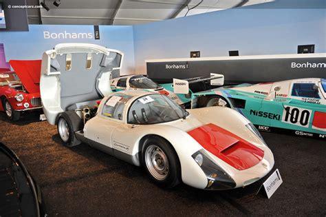 porsche 906 engine 1966 porsche 906 image chassis number 906 007