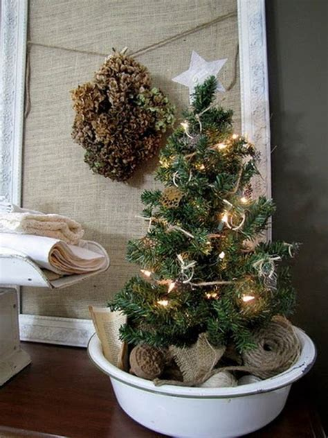 Christmas Decorating Ideas For 2014 2017 Grasscloth