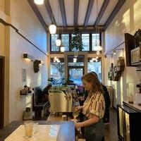 Tried & true coffee company, corvallis; Tried & True Coffee - Café in Downtown Corvallis