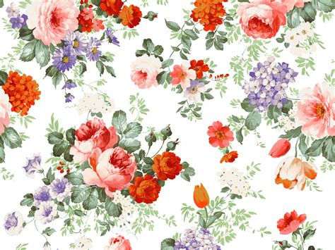 lovely wallpapers flowers
