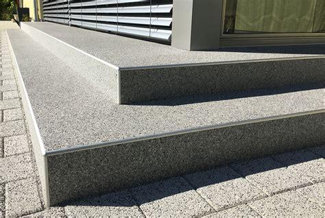 steinteppich treppe außen steinteppich aussen preis steinteppich f r au en fl