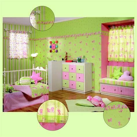 chambre à coucher maroc chambre enfant galerie tendance